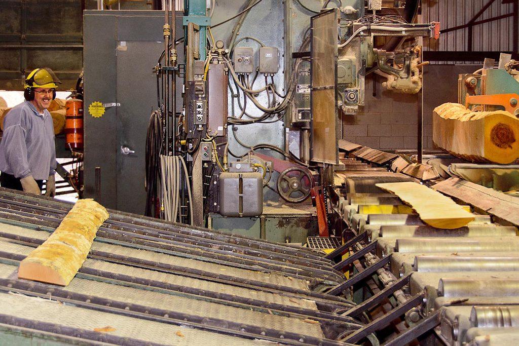 1304A_D7K_022 Bandsaw 2 6x4 sRGB