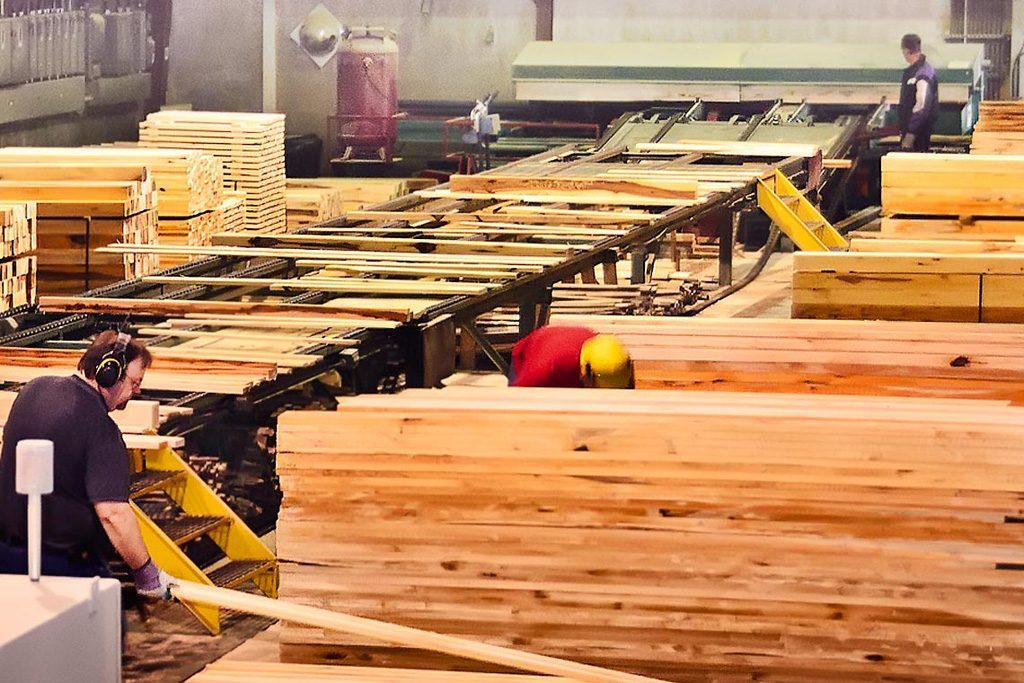 1304A_D7K_114 Skrag Mill Boardway 3 6x4 sRGB