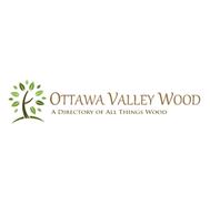 ottawa-valley-wood-logo-small-v2