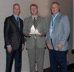 AFA wins Canadian Forest Management Group Achievement Award, 2012