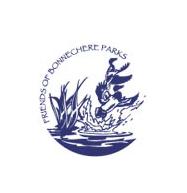 contact_fbp_logo