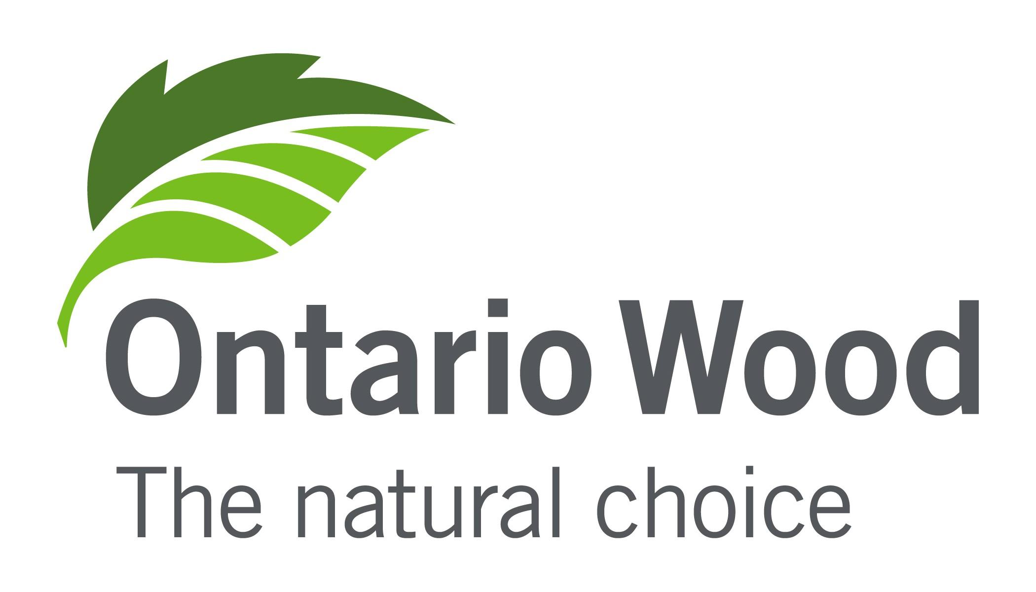 OntarioWood_logo_RGB-1024x585